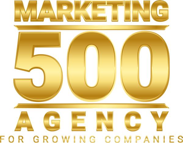 Marketing 500 Agency